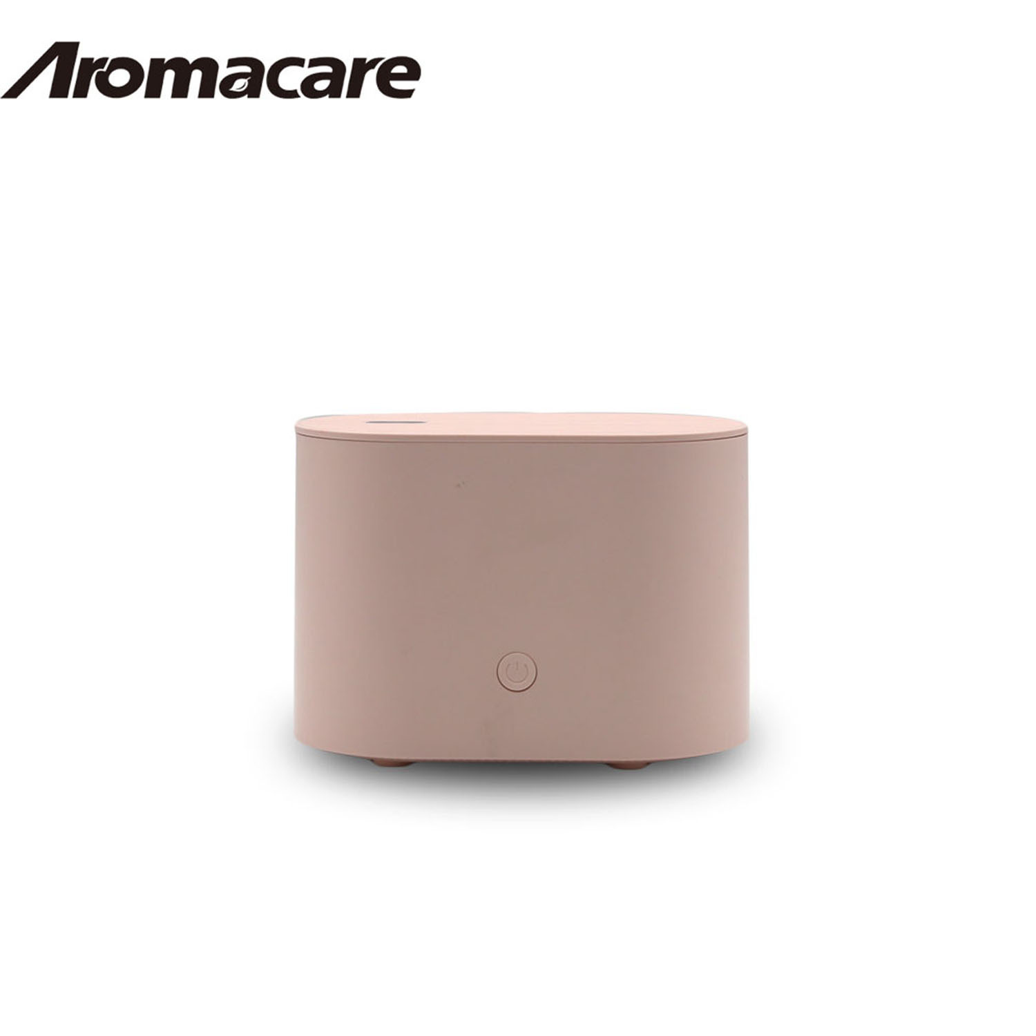 Oil USB Mini Air Humidifie,Car Diffuser, Essential Oil