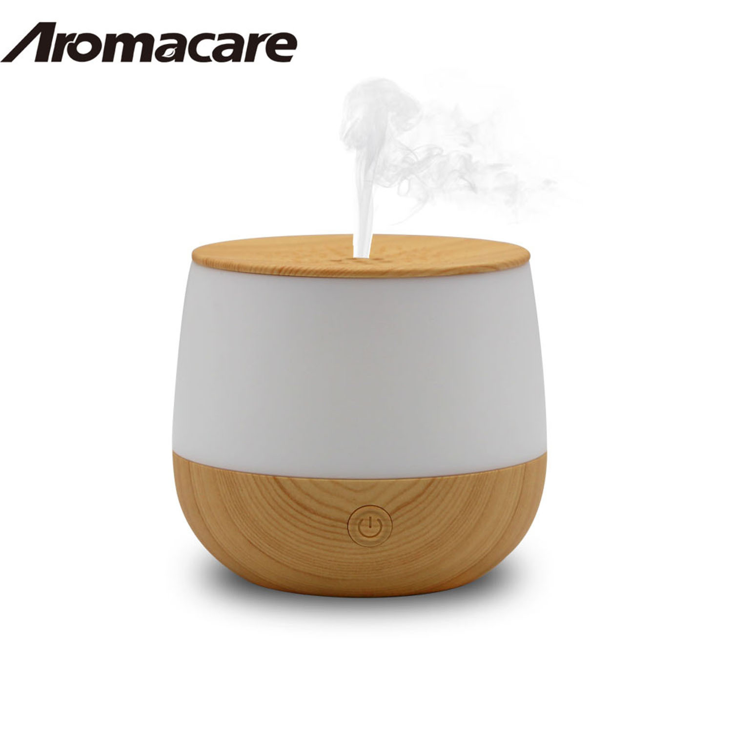Cool Mist Ultrasonic Aroma Diffuser ,LED Oil Diffuser,Cheap