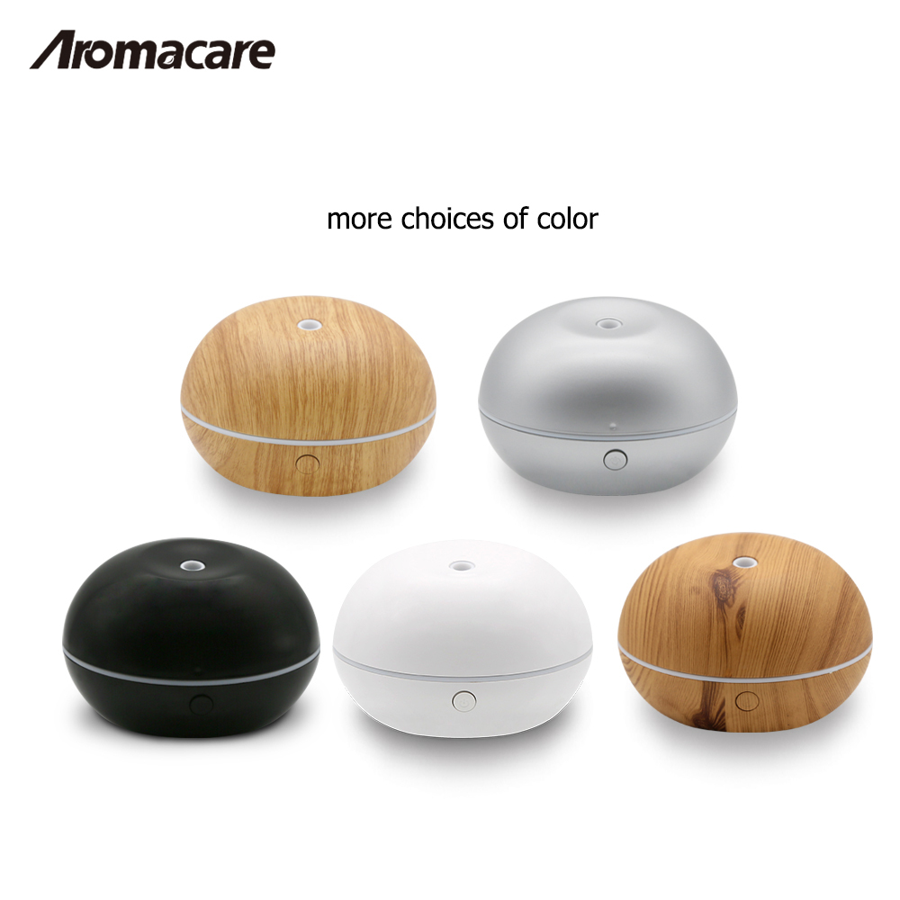 Wholesale Ultrasonic Essential Oil Humidifier Aroma Diffuser