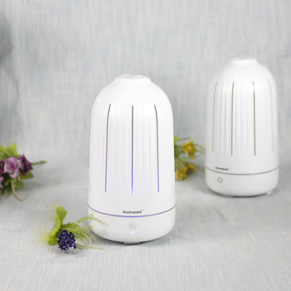 TH-040-2L Big Capacity Ultrasonic Humidifier Air Humidifier