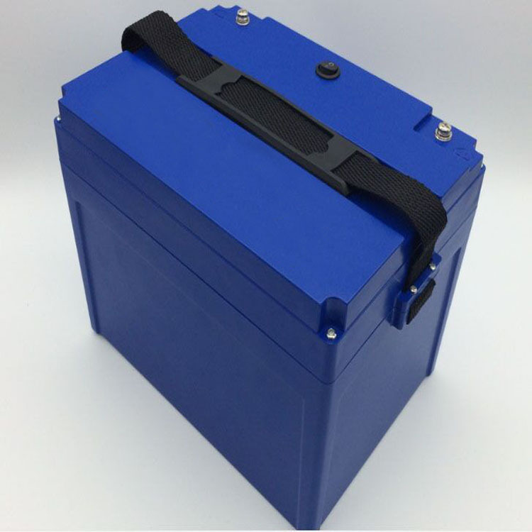 LJY 12.8V 100Ah 12V100Ah LiFePO4 lithium ion battery pack fo