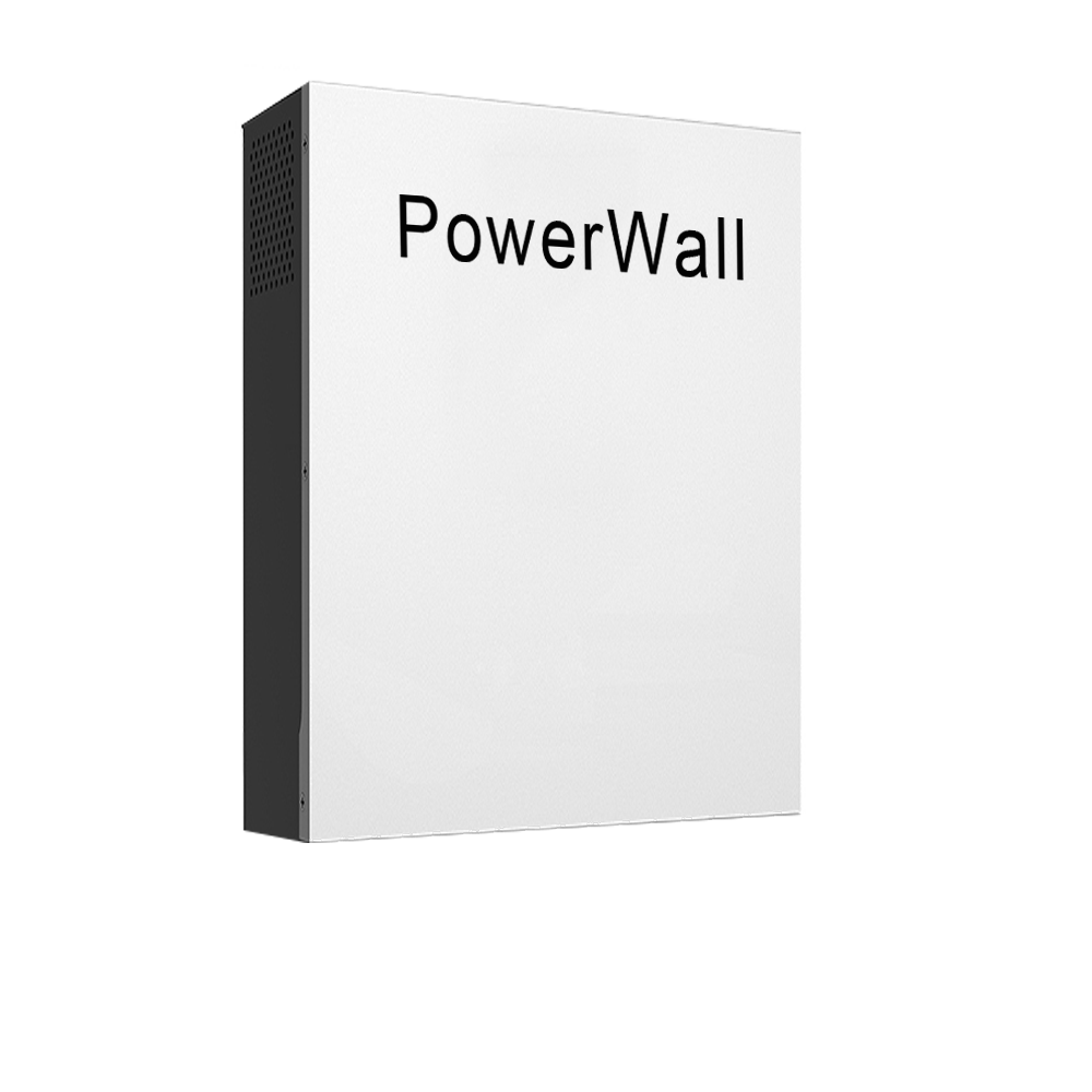 energy wall 9kwh 51.2V175Ah powerwall residentical off grid