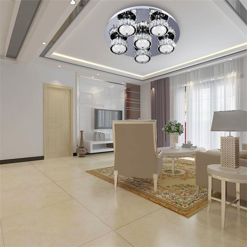 Modern Chandeliers Ceiling Light