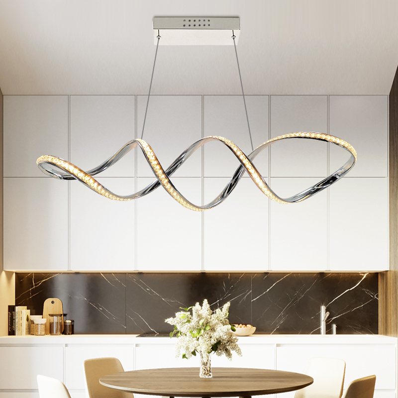Pendant lamp, chandeilier lighting, New model crystal  chand
