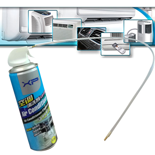 Air Conditioner Cleaner Spray