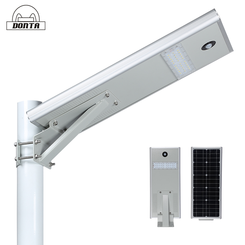 Led Price All Solar One In Light Street bYg76vfy