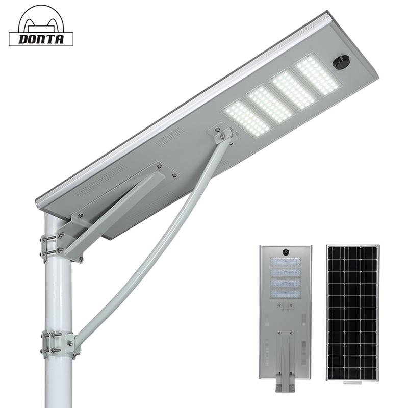 Street Light Solar: Solar Led Street Light Manufacturers