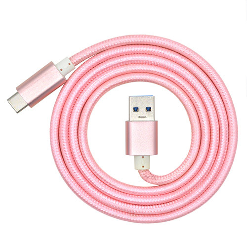 usb data cable, Standard USB Cable, mobile phone accessories