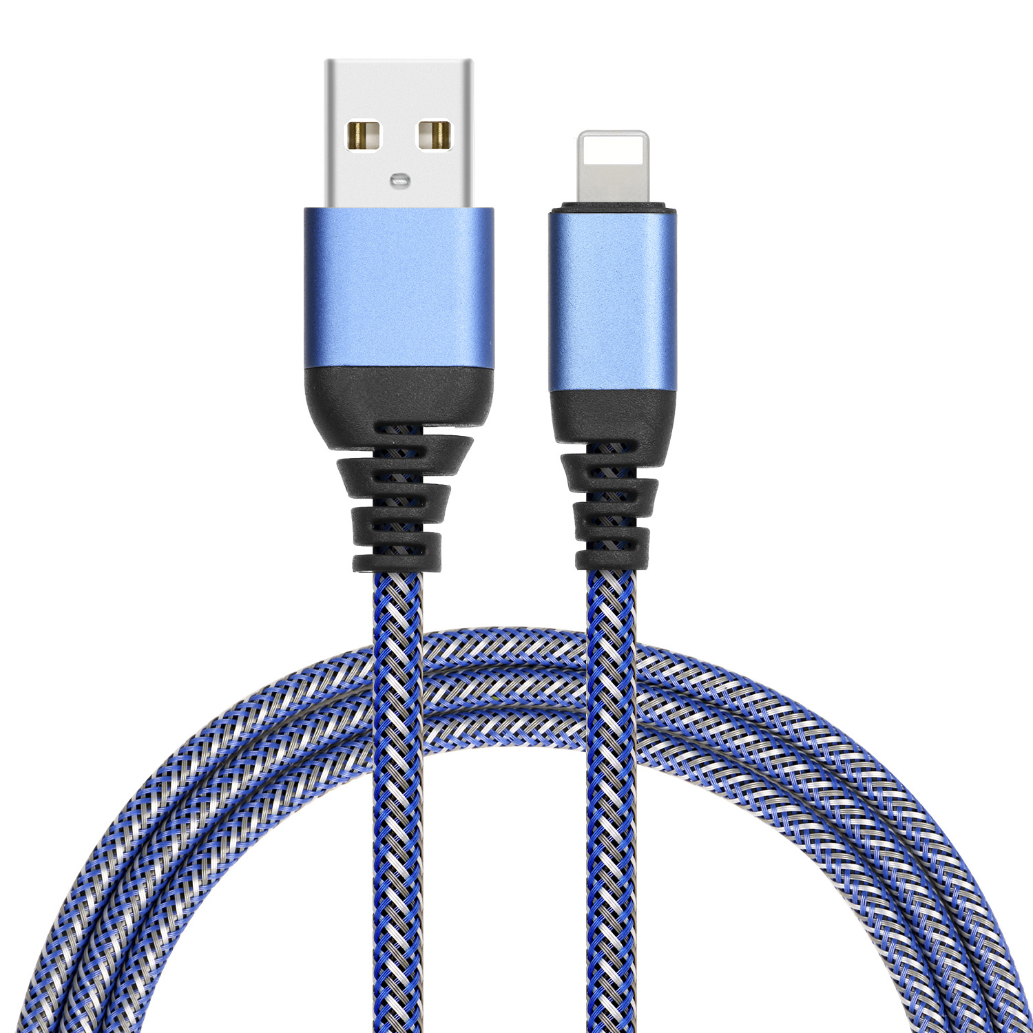 USB Cable, Micro usb cable , usb fast charging cable