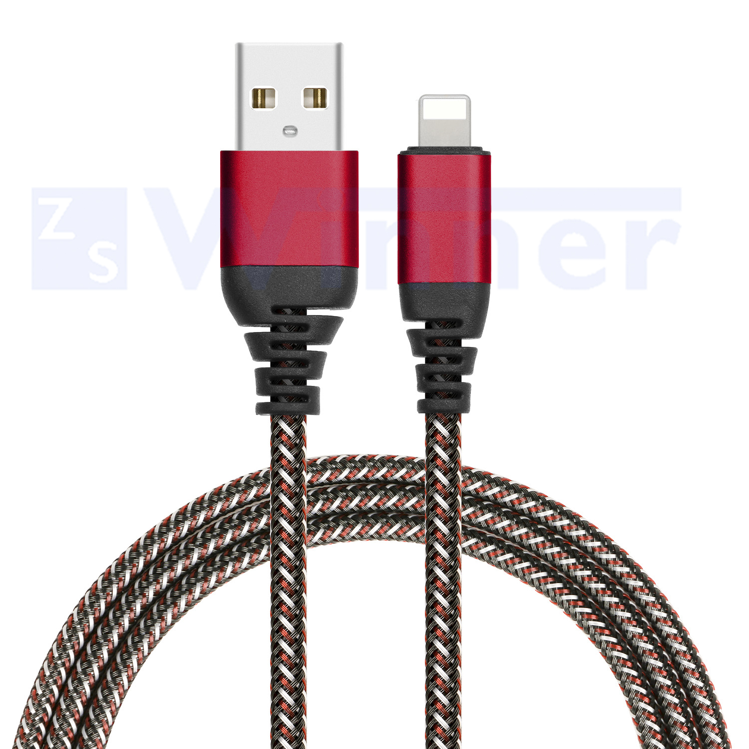 iphone usb cable,apple mfi certified ,lightning charging