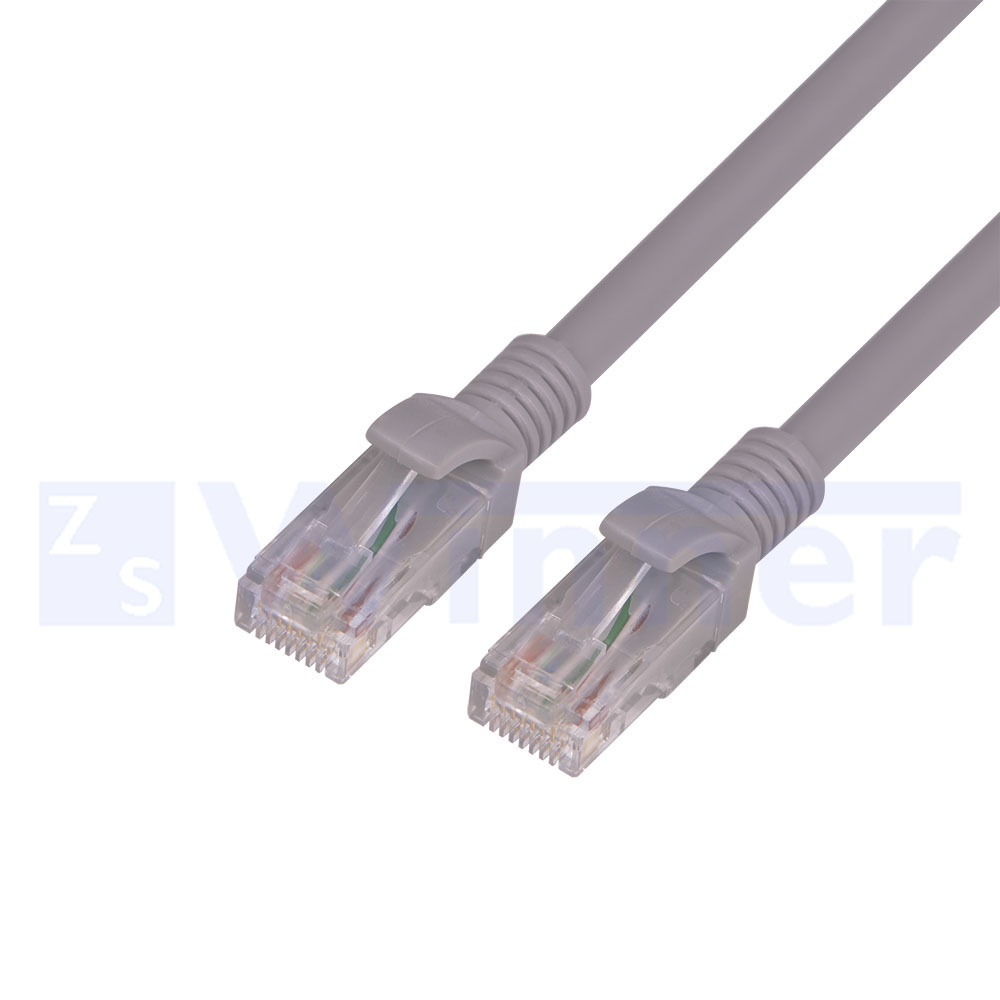 Cat6e Patch Cables, Cat6 LAN Cable,Network Cable