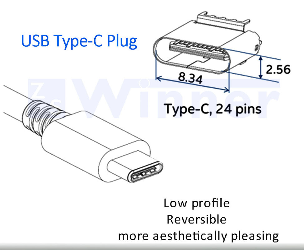usb c to hdmi,USB C to HDMI Adapter,USB 3.1 Type C to HDMI