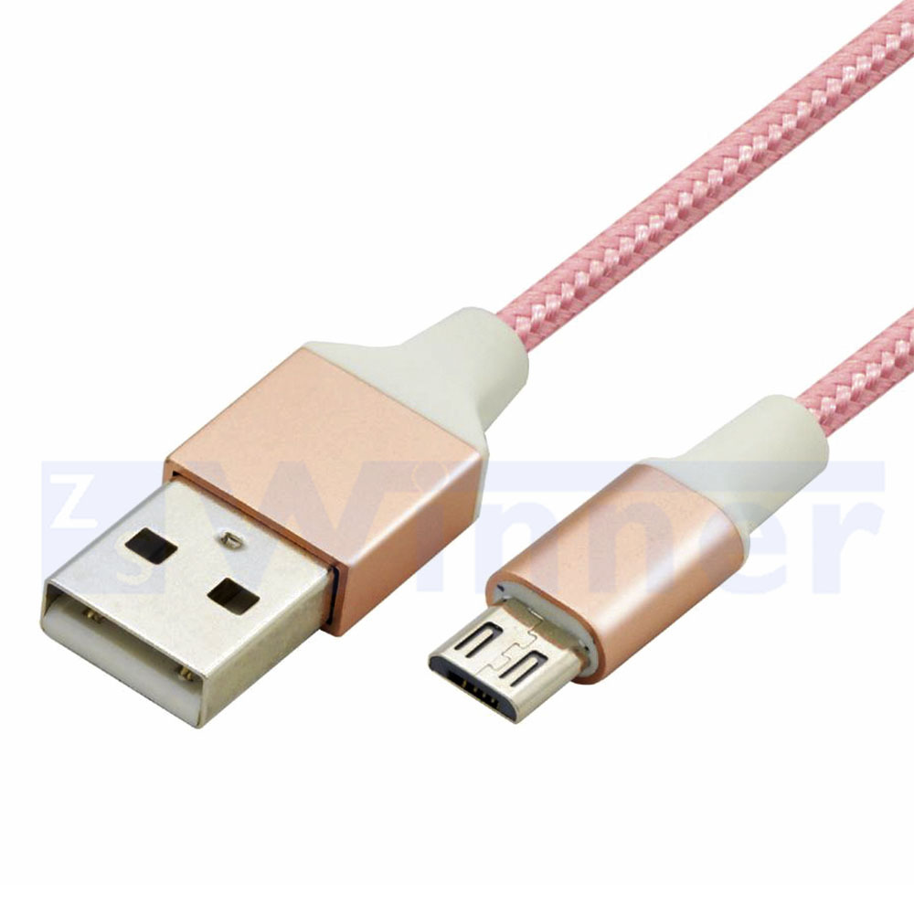 USB cable ,Micro USB , usbcharging cable,usb data sync cable