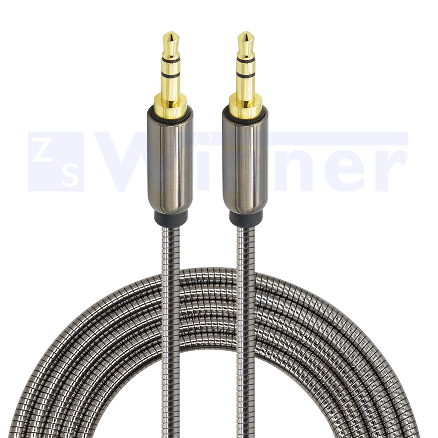 AUX  Cable, Home Stereo cable ,3.5mm audio cable ,3.5mm Jack