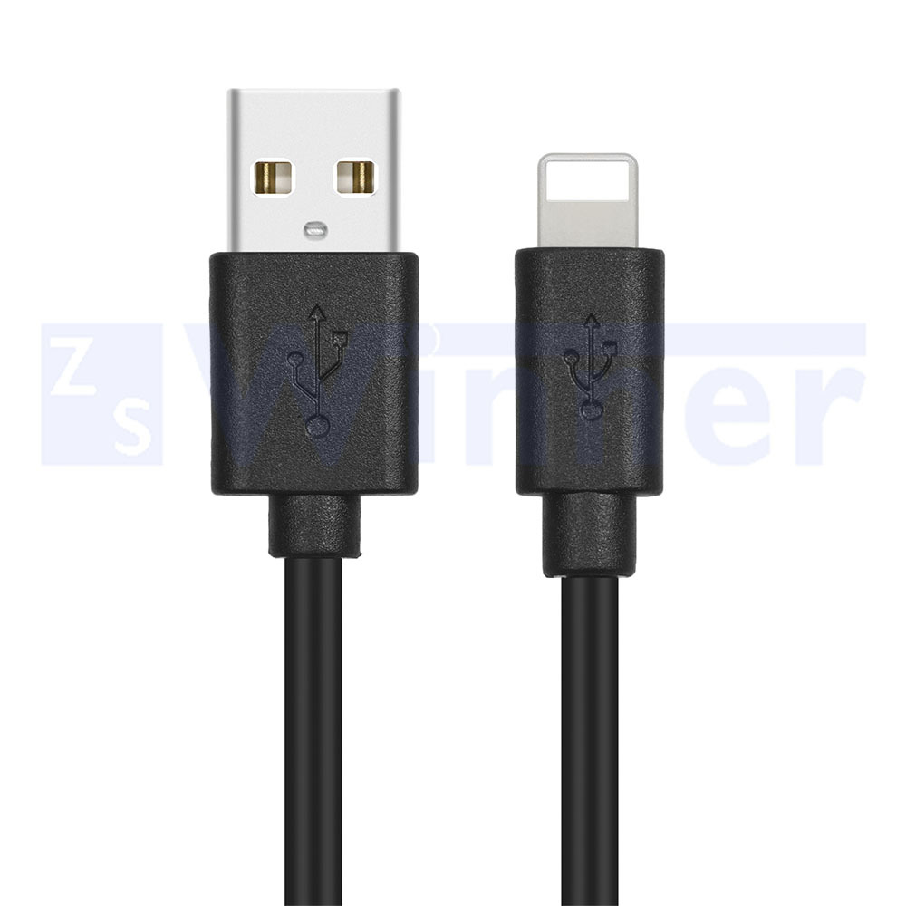 PowerLine cable,usb charging, data copy ,sync cable,Android