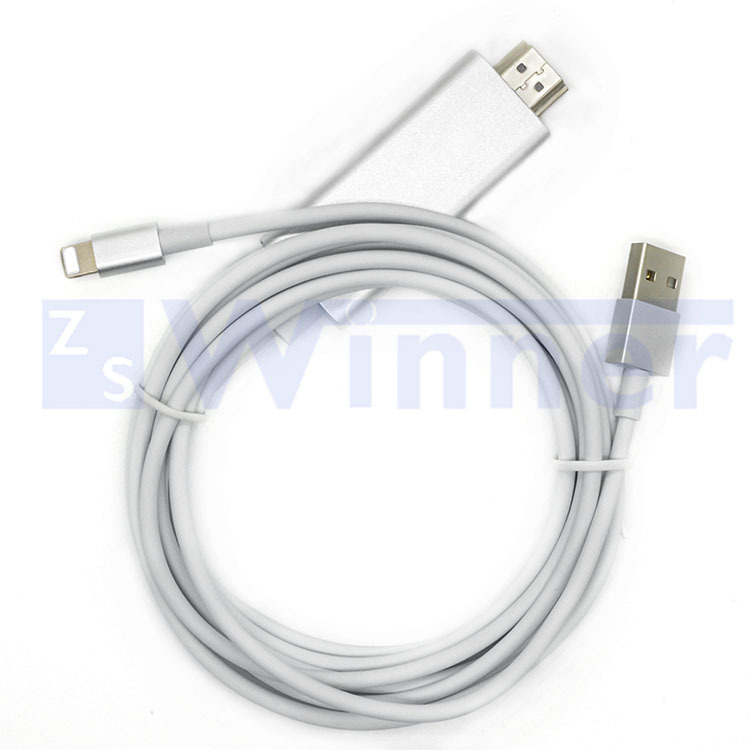 iphone, mhl,8 pin ,lightning, ipad,usb hub,