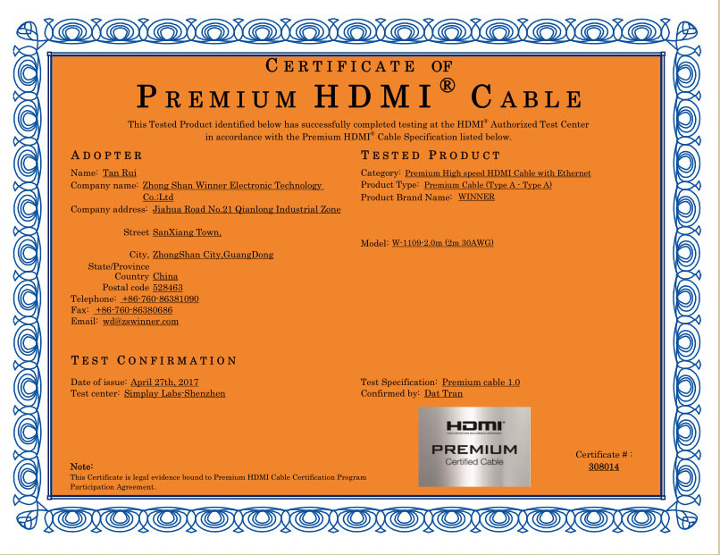 8k HDMI 2.1V, 0,HDMI 10K,Ultra High Speed HDMI Cable 8,2.1v