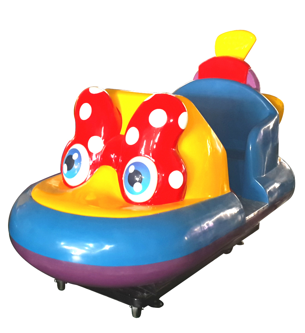 Kiddie Ride for children