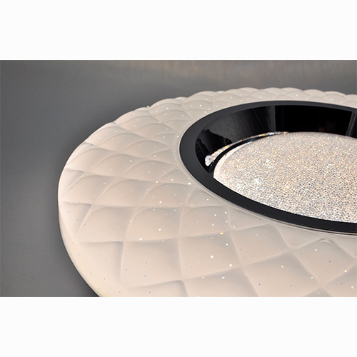 LED  ceiling light wall light
