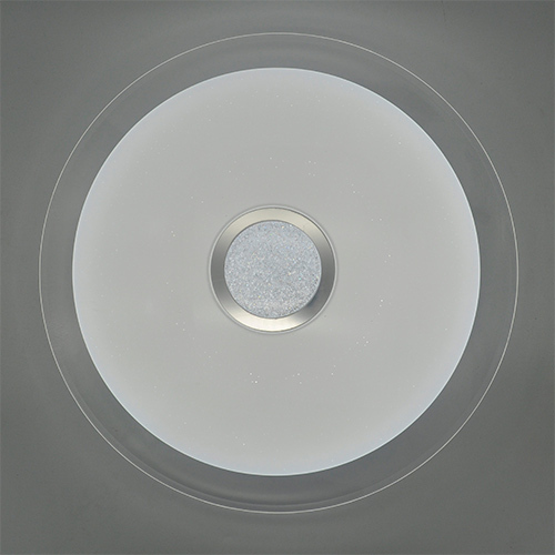 ceiling lamp surface mounted CE ROHS good quality new design