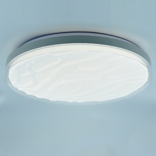 led ceiling light changeable CCT