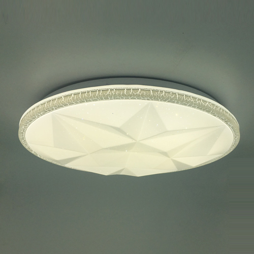 applique a led a luce diffusa