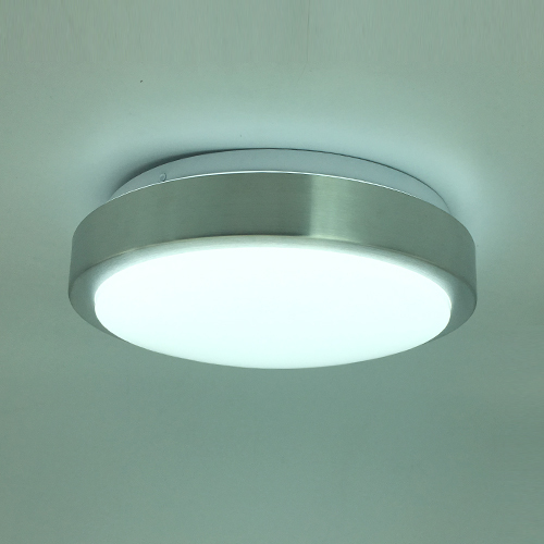 applique da soffitto a led per interni