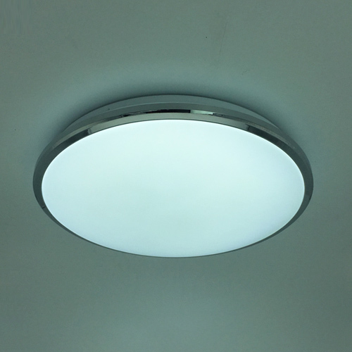 color changeable ceiling light