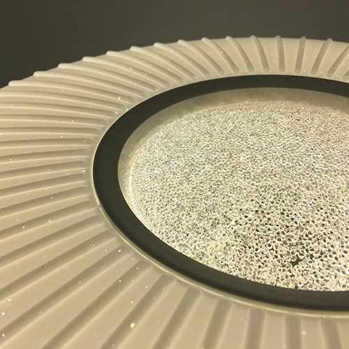 LED ceiling lamp wall lamp