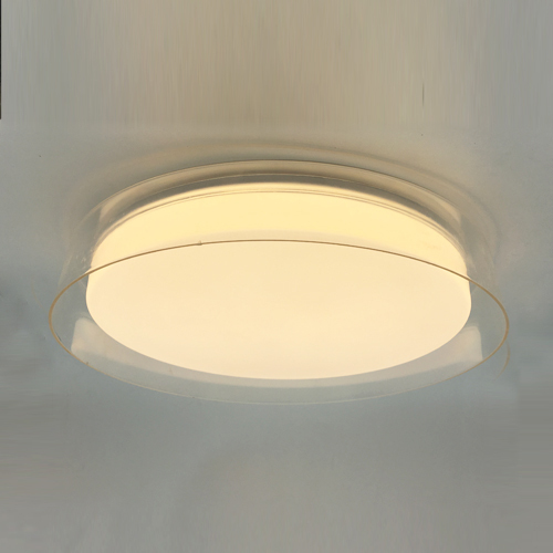 led ceiling light fixture good quality