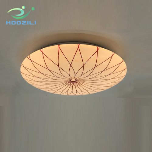 led ceiling light ceiling lighting lamp