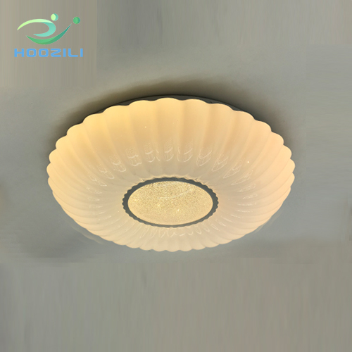 led ceiling lamp lighting