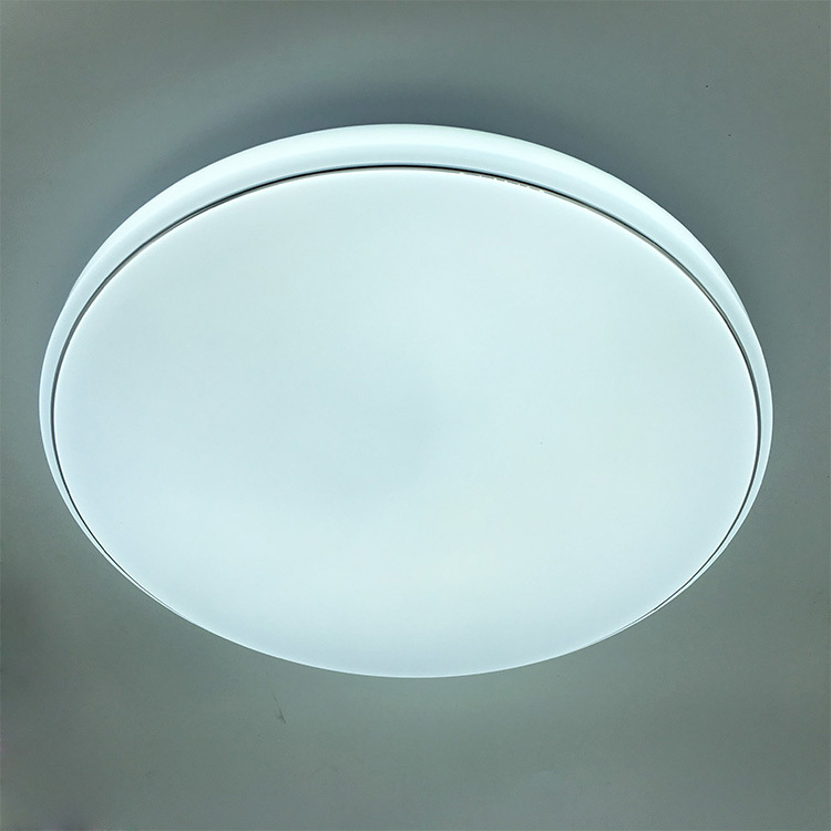 Soffitto a LED