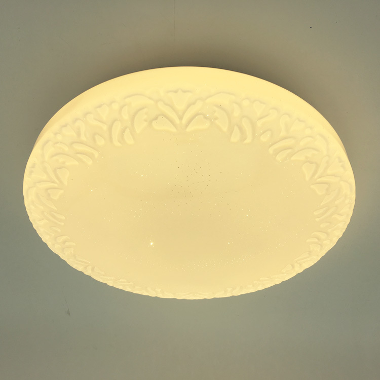 LED round ceiling lamp wall lamp energy saving good quality