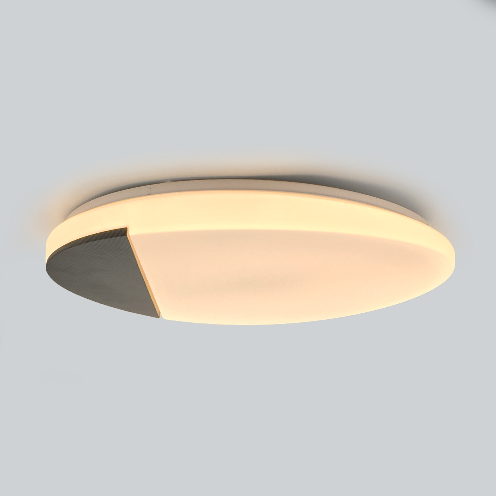 New model 2019 fancy decrative led ceiing lights