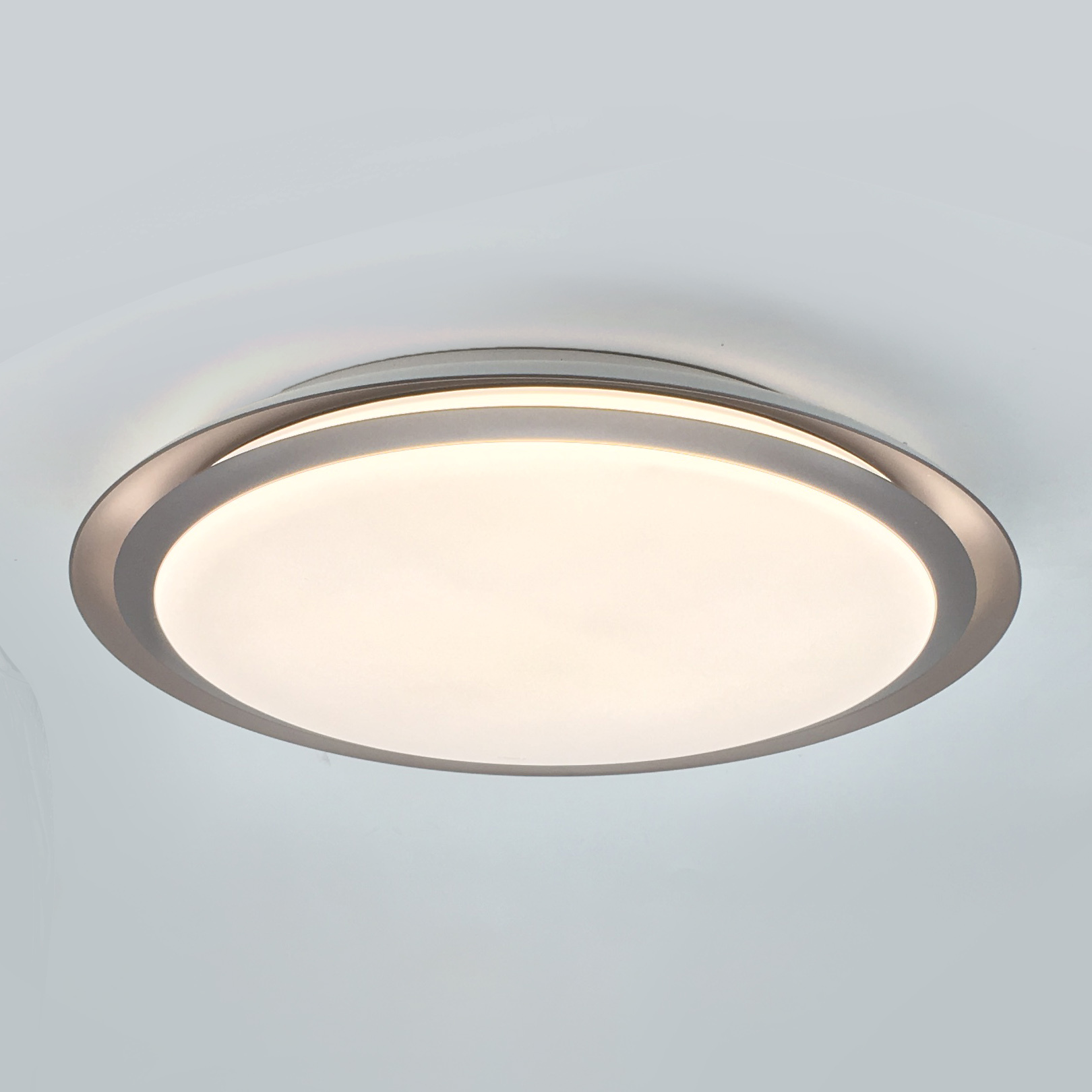 Hot selling products!  led flush mount ceiling light 10in-16