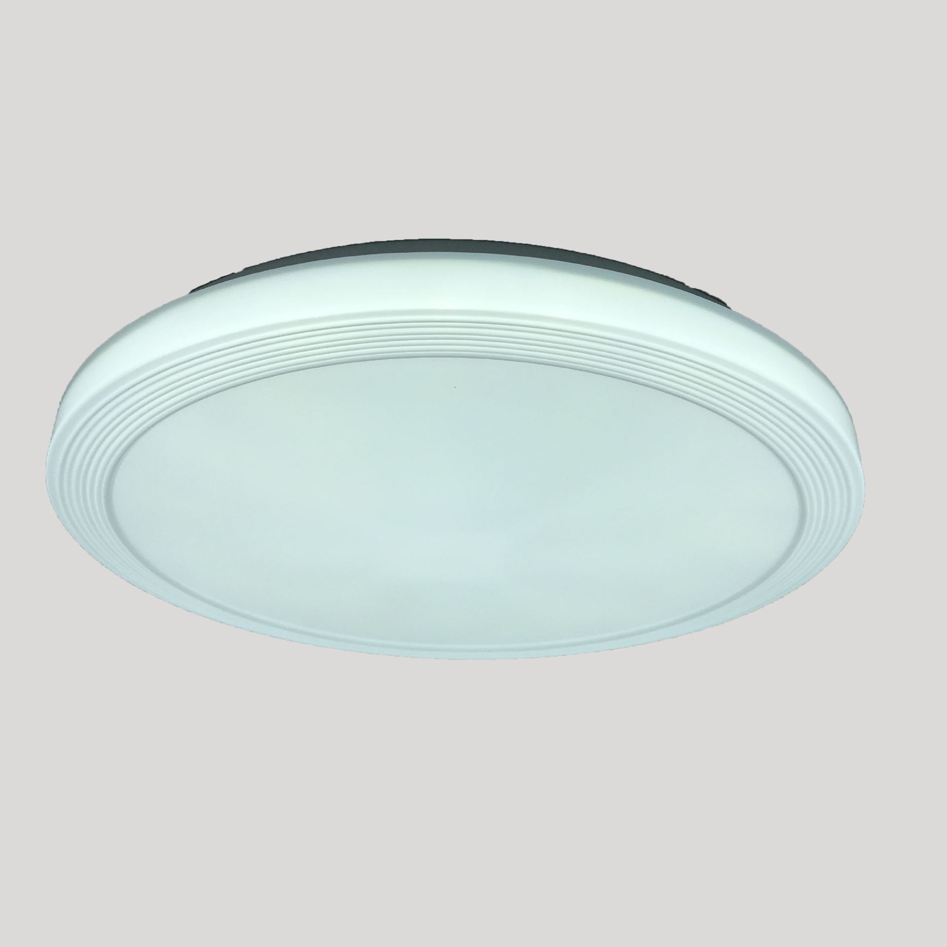 LED ceiling light simple white decoration kitchen stairs low