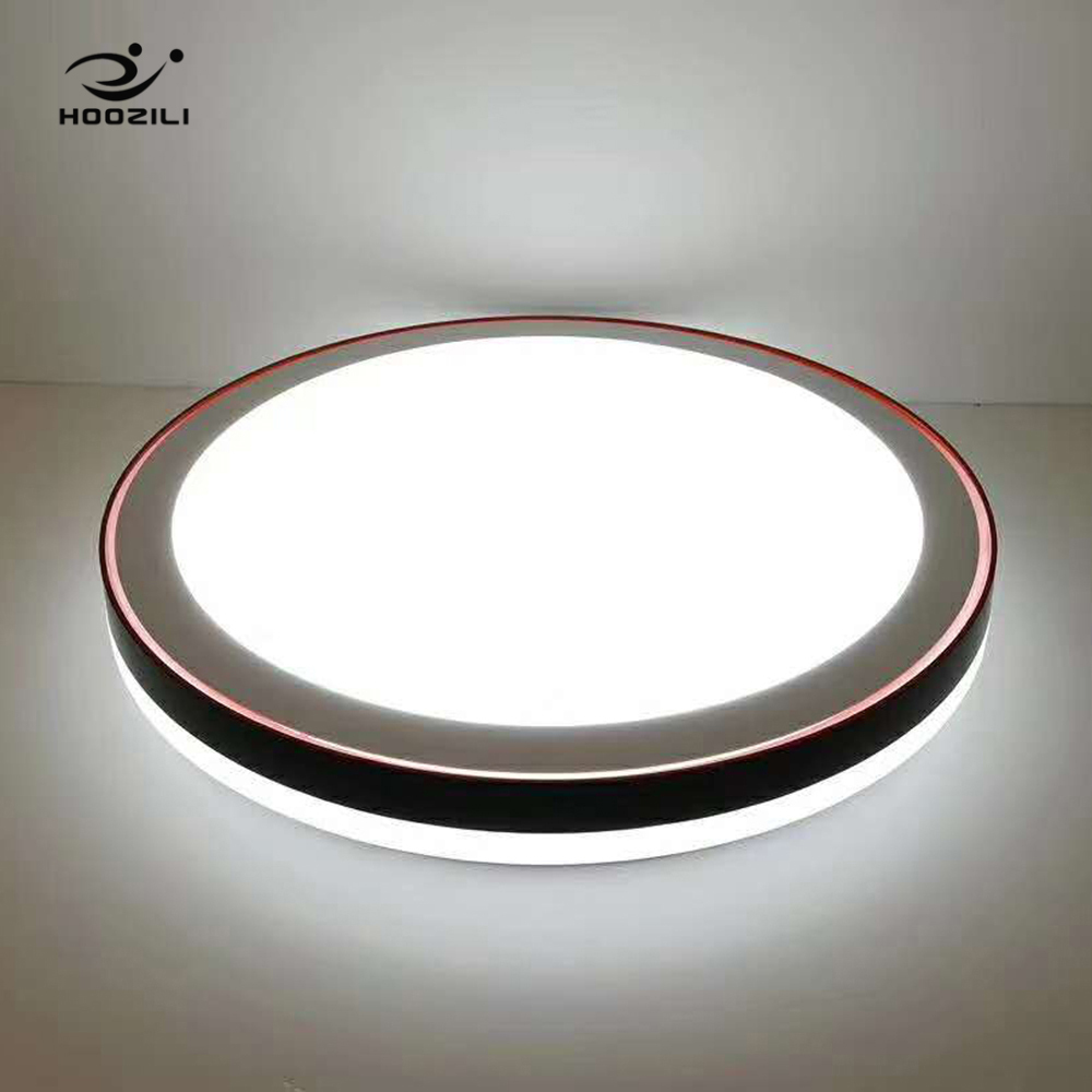 surface mount led ceiling light