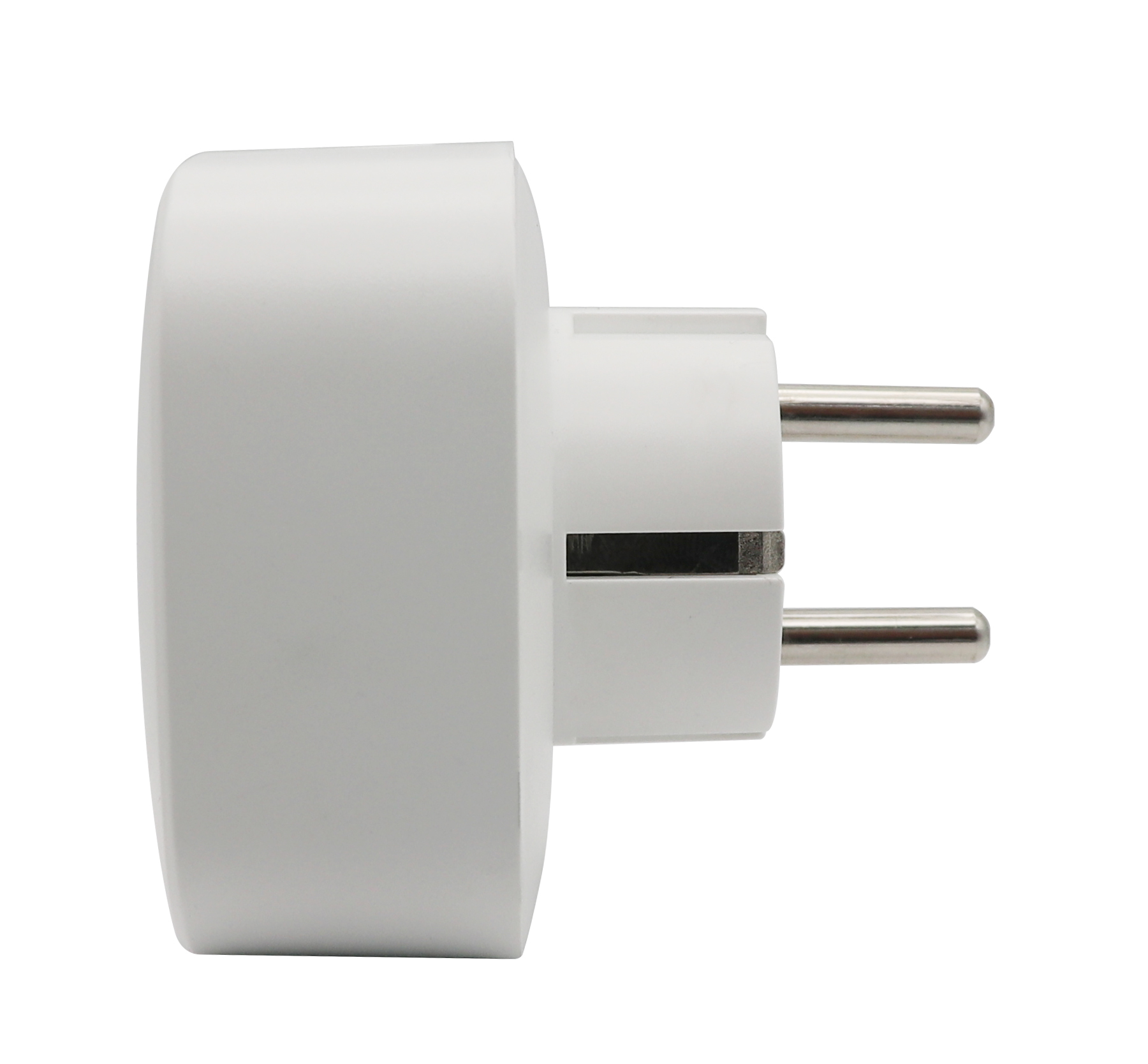 Enchufe inteligente estándar europeo WiFi Smart Plug SA-P202