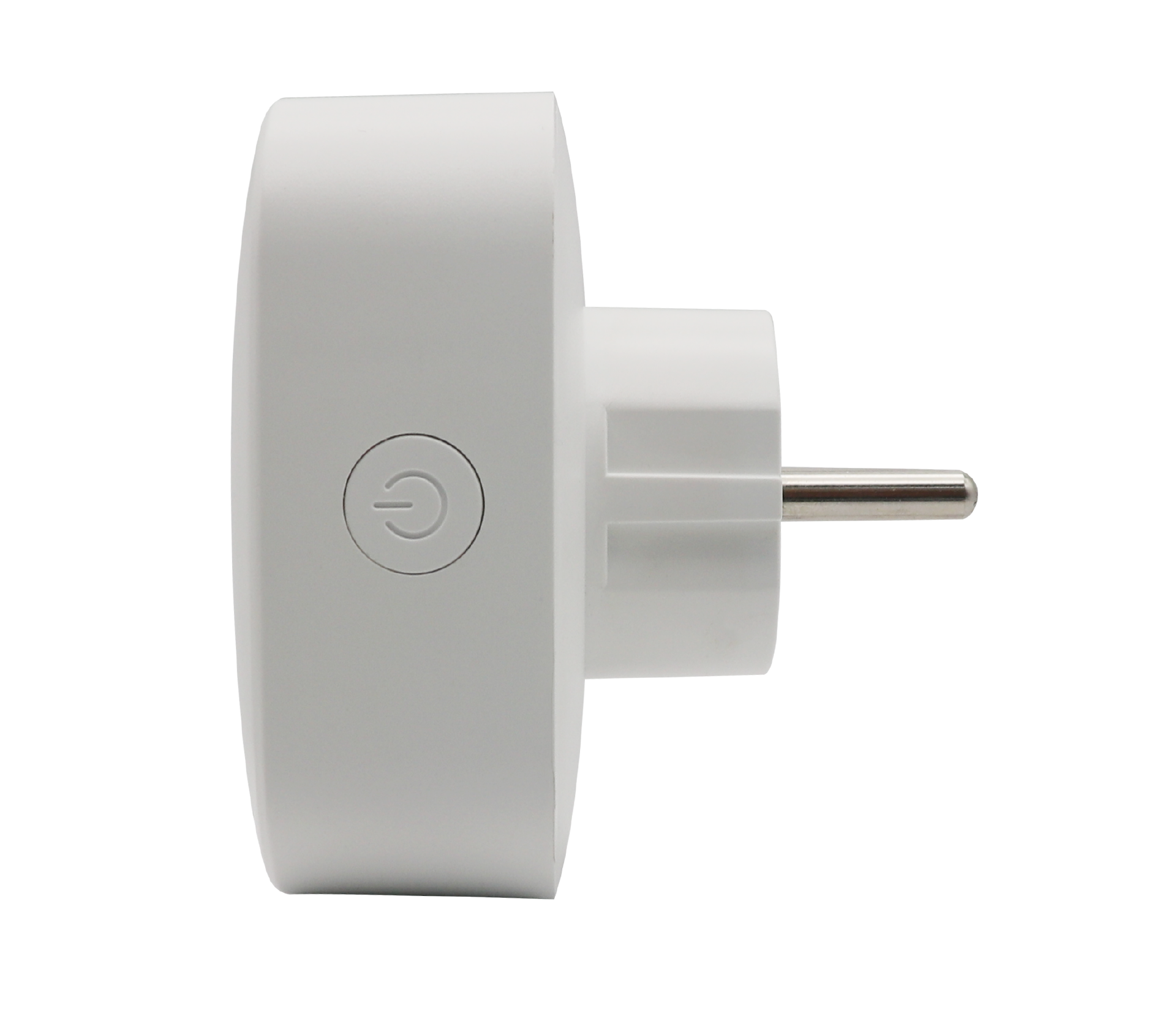 European Standard WiFi Smart Socket Smart Plug SA-P202A