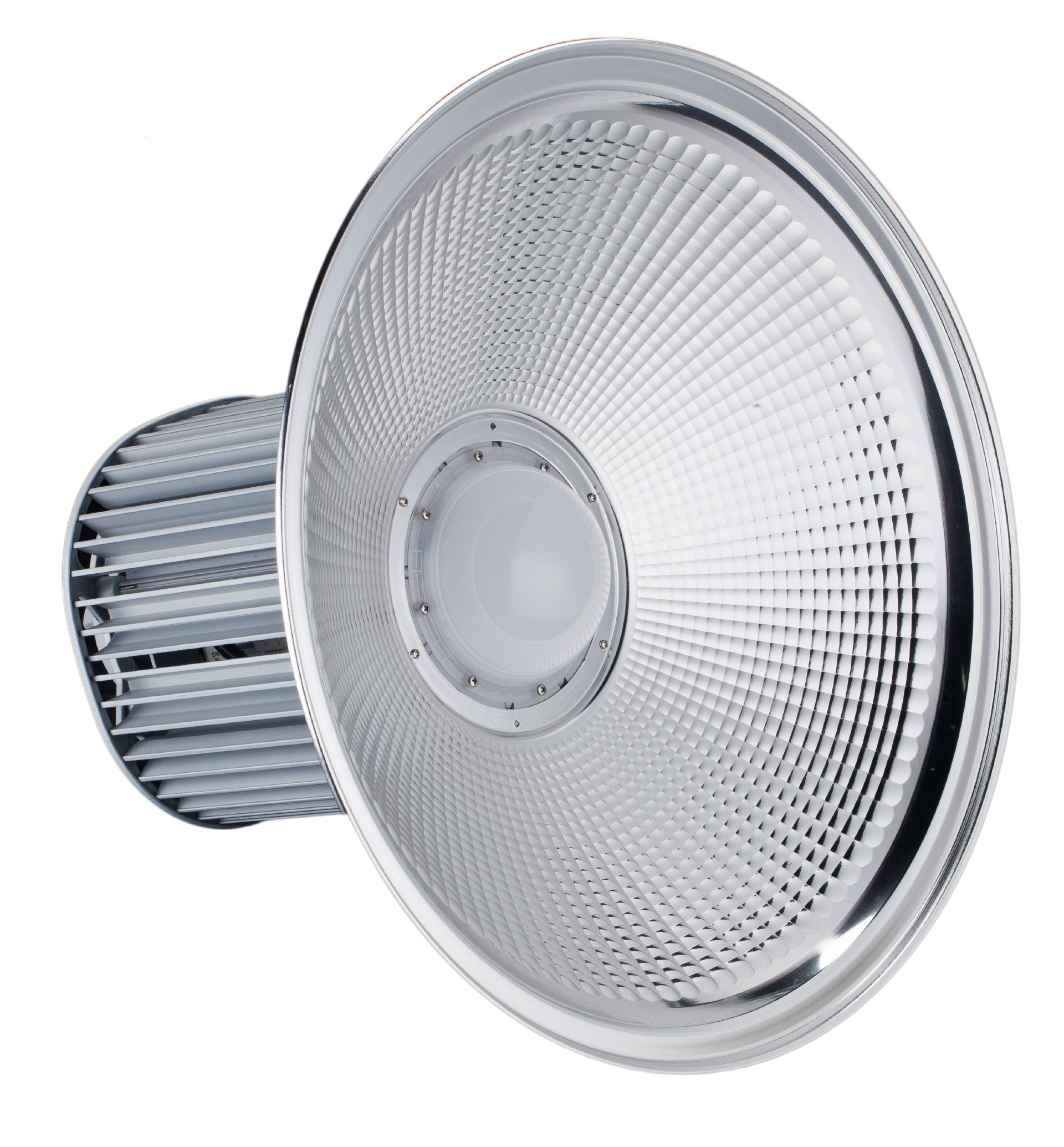 F LED High Bay Light 60W 80W