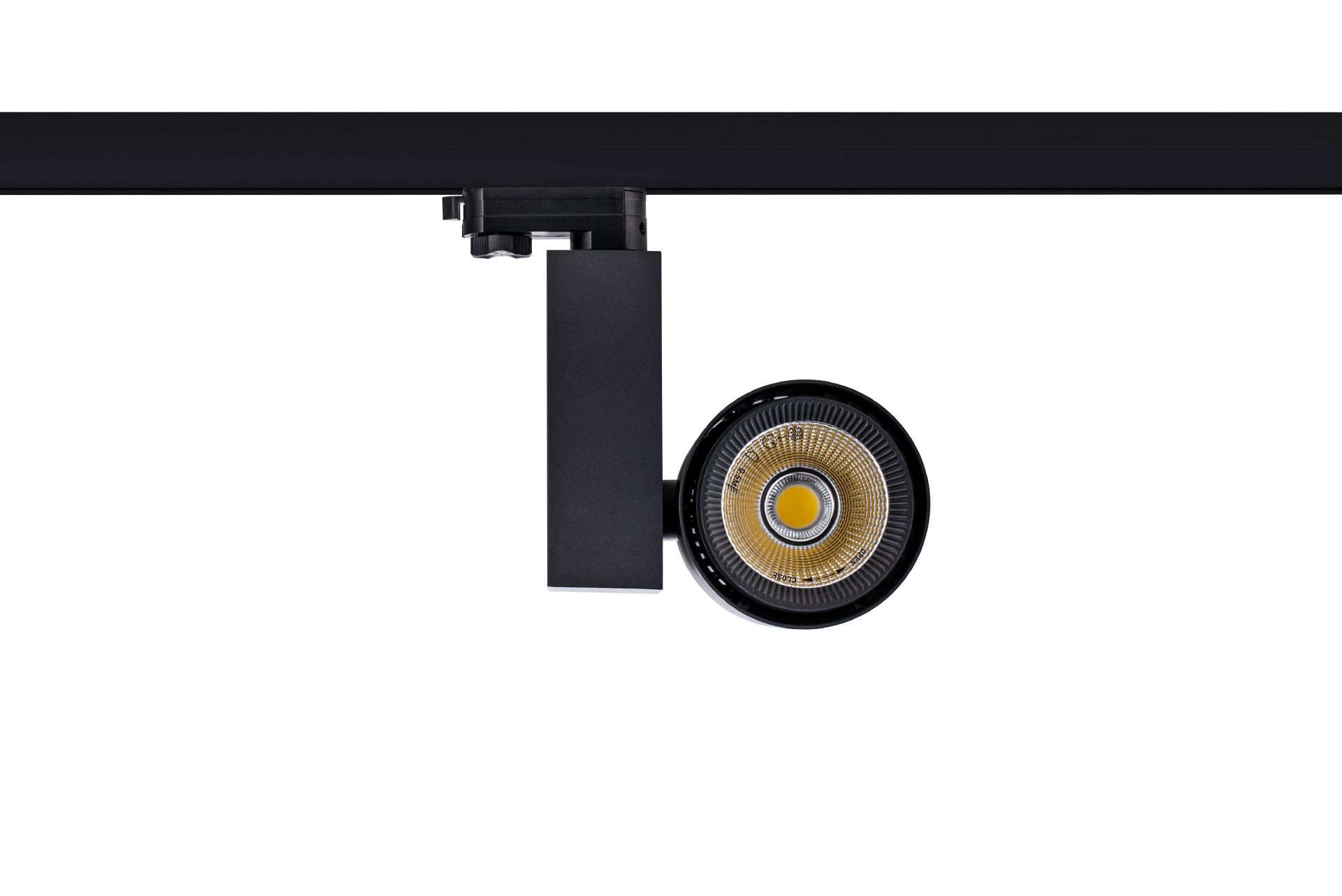 N2 LED Track Light 20W 25W 30W 35W