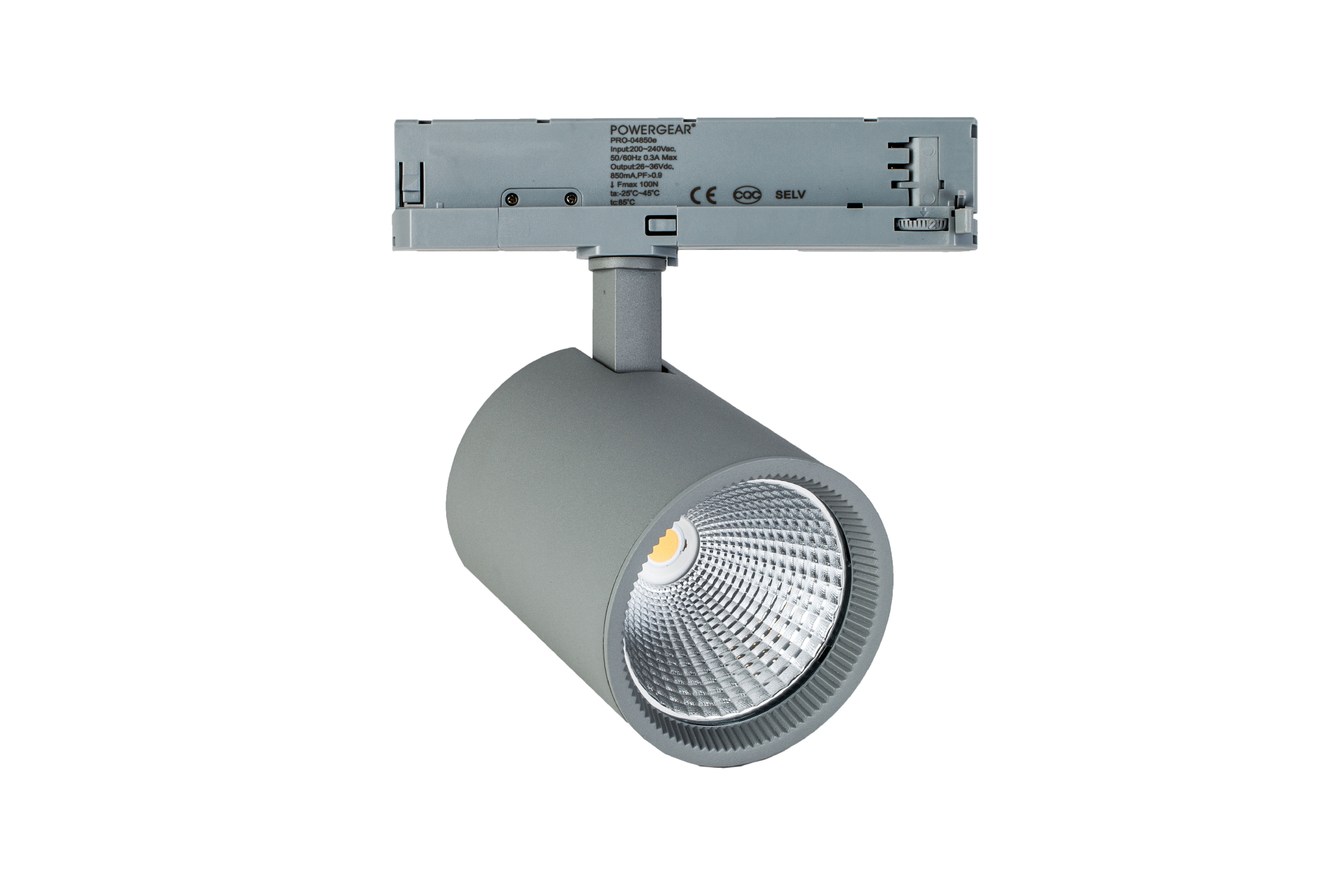 Magic LED Track Light 30W