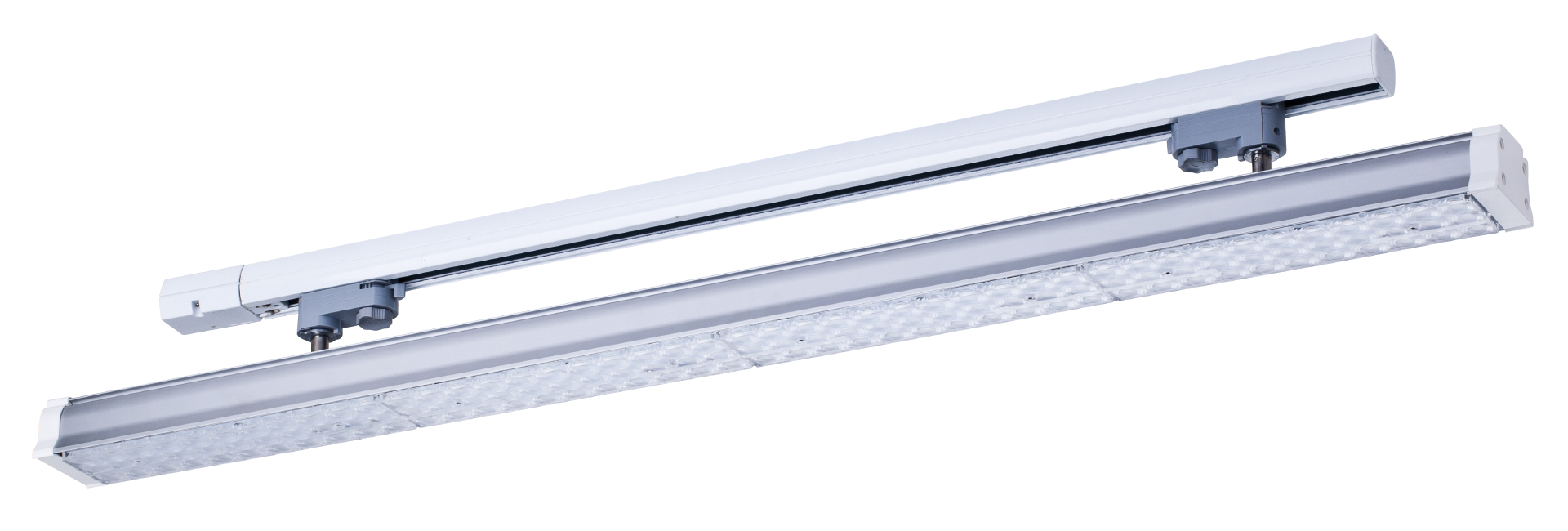 LENs LED Linear Track Light 150cm