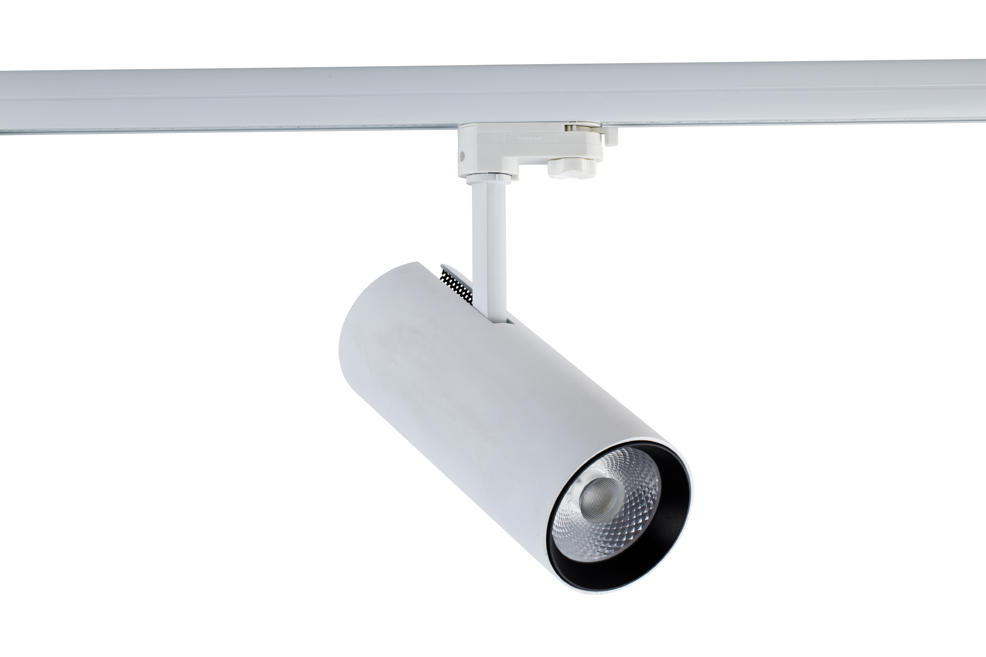 S LED Track Light 30W 45W