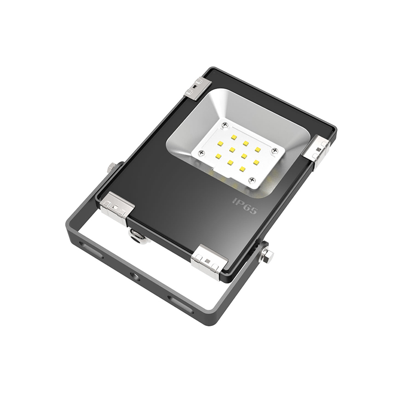 SMD LED Flood Light 10W