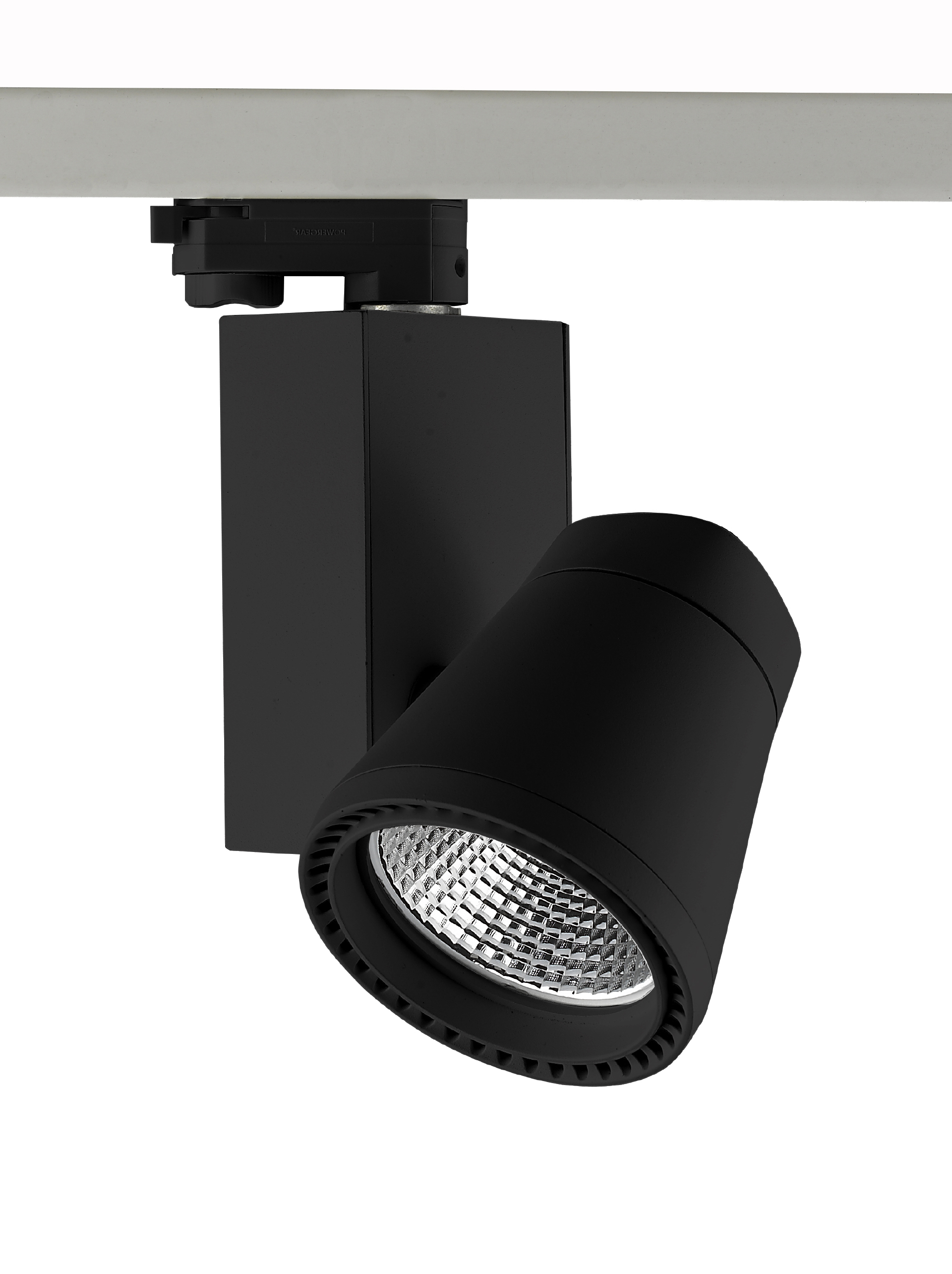 LED Track Rail Spotlights 25W 30W 35W