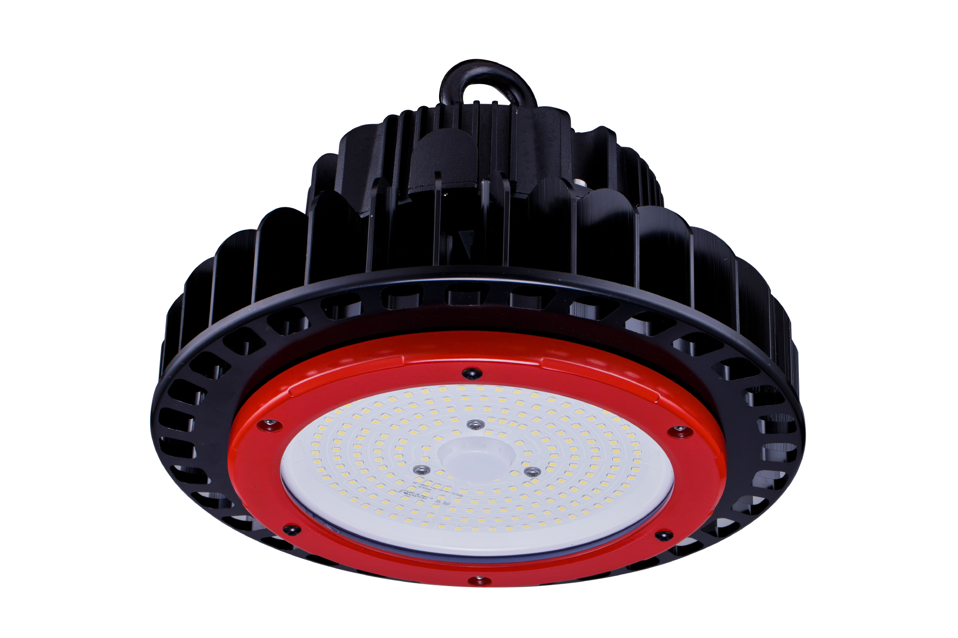UFO LED High Bay Light 240W