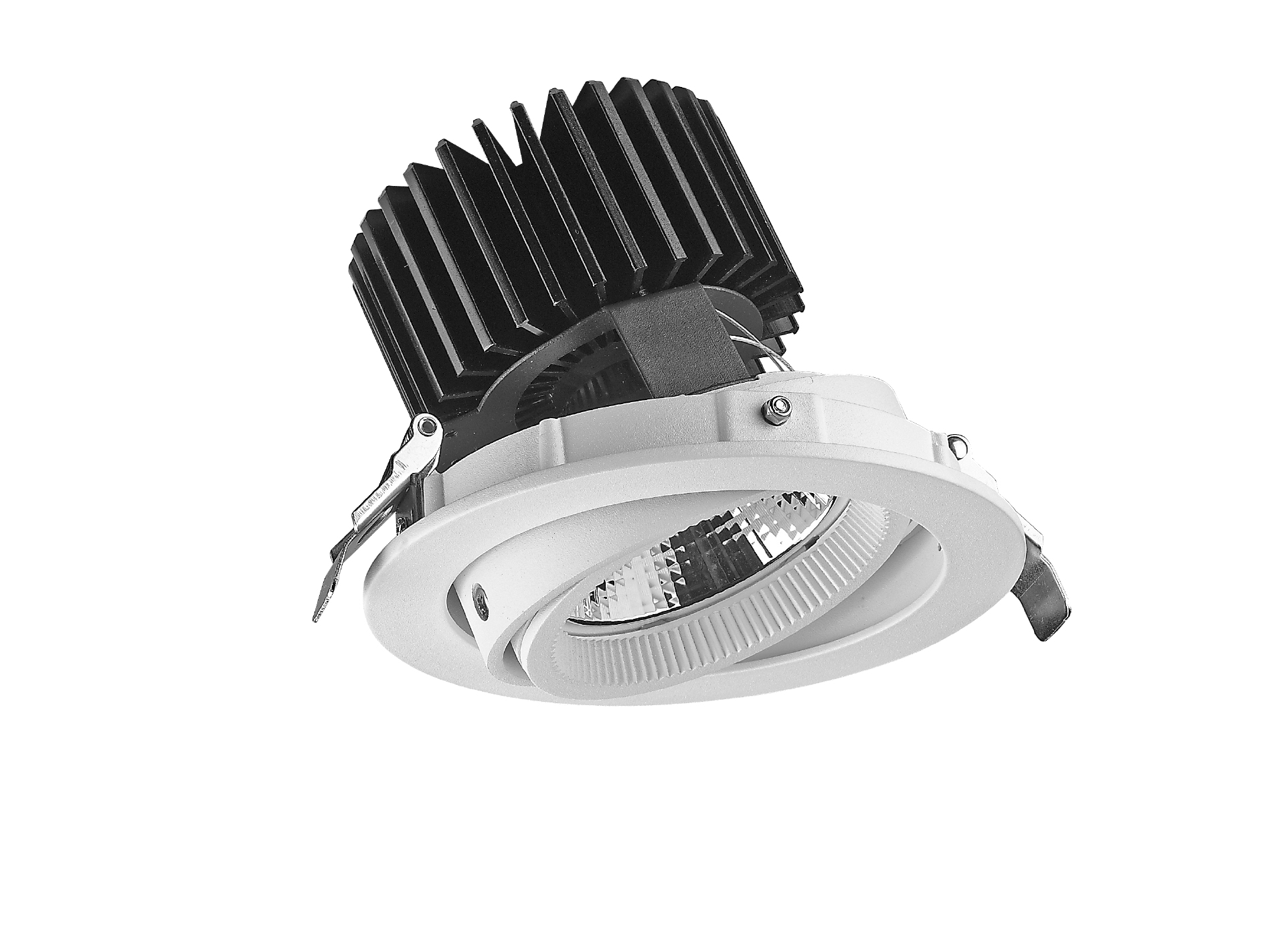 ADJ05 Adjustable LED Downlight 30W 35W