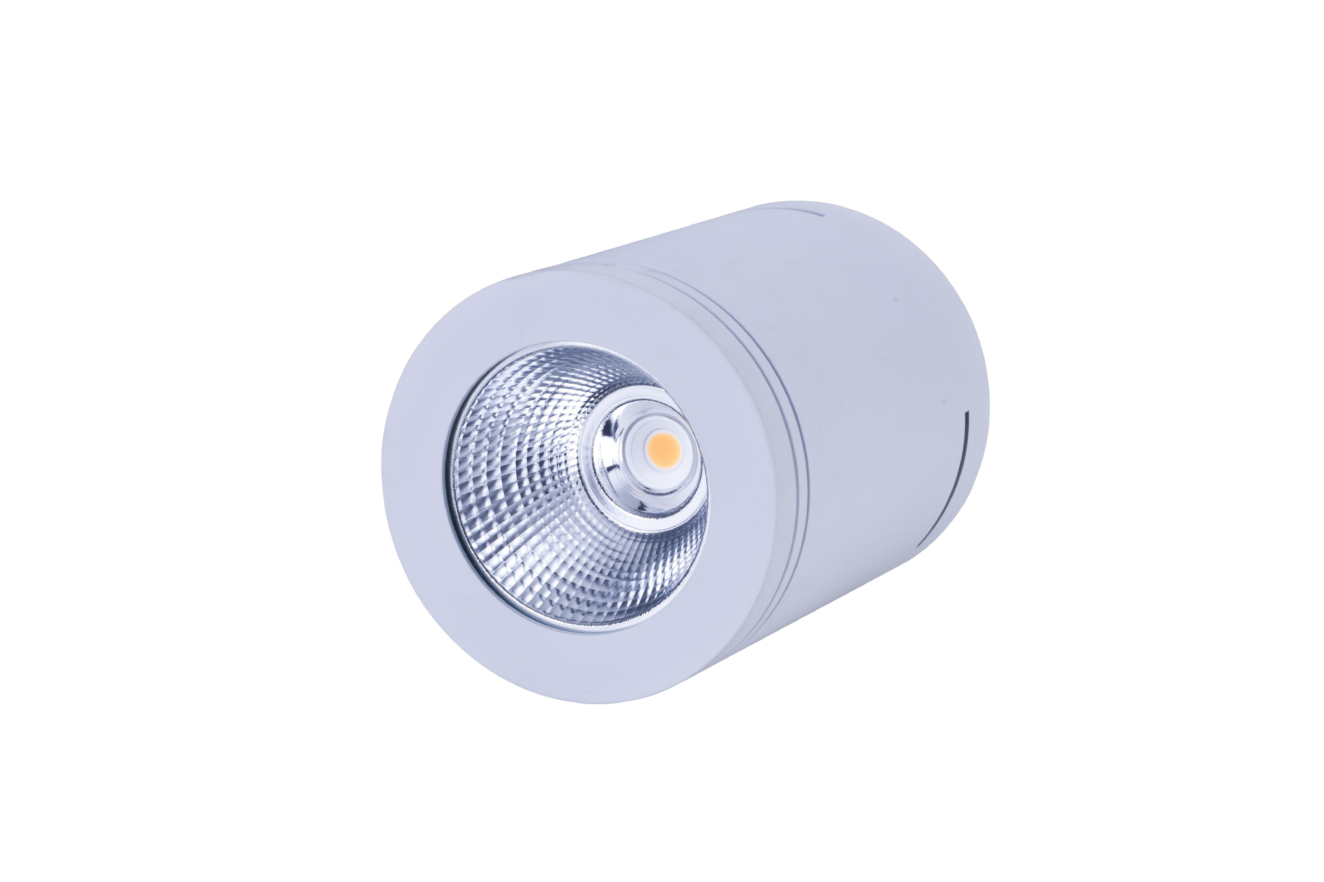 Surface Mounted LED downlight 10W